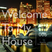 Welcome To My House 006