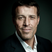 Tony Robbins & Peter Diamandis - Special Podcast, Live From The Genius Network