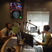 Ask Sarah with @Savvy_woman, talking with @paulwiseall, @haggerdoo and @natdebtline about credit car
