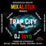 MIXALOTUK Presents - Trap City 2016 Part 08 Mixed By DJ Toyo