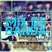 Mix de Banda Volumen 3 Dj Blerk 2015 Gerardo Ortiz, Julión Álvarez, Banda MS, Komander, Espinoza Paz