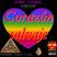 Corazón salvaje - 2015-07-01 (Por Savy con amor)