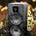 DJ Rushmore Breakbeat Cd
