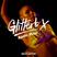 Glitterbox Radio Show 198 Presented By Melvo Baptiste