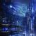 Zawody przyszłości - świat za kilka lat