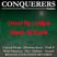 Conquerers Riddim (reggae livication recodrs 2016) Mixed By MELLOJAH FANATIC OF RIDDIM