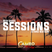 New Music Sessions | Ibiza 2015 Opening Party