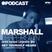 Open House Legends Podcast #001  - Marshall Jefferson