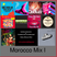 Morocco Mix I (by Dj.Madono)