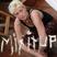 Mix It Up 2015-02-11
