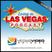 Celebrating Episode No. 1000 on the Vegas Video Network – LiLV #266 {audio}
