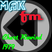 2012.06.13 MAK-FM Chart Rewind 1979