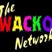 chuck skull's golden age of radio