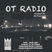 McThickum Presents #OTRadio Episode 1 - 28th October 2018