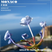 Audio Renaissance - World of Renaissance #016 MONACO