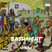 Bashment Hitlist 2021 [Full Mix]