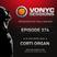 Paul van Dyk's VONYC Sessions 374 - Corti Organ