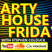 Party House Friday #276