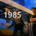 NZ RETRO WEEKLY TOP 40 AUGUST 1985 - Broadcast August 2019