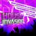 House Invasion 23.05.2013