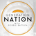 Nest Egg 101 – A Millennial View on Finances