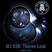 IDJ 036 - Thoron Leak