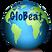 Globeat 007-Joseph Gueron