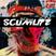 SCUMLIFE BY DJ KENNY