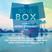 The Soul Box With Kenny Stewart - May 31 2019 http://fantasyradio.stream