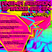 Ruso DJ - Anemia Session Episode #007