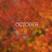 October mixtape
