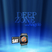 Deep Zone 35