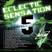 DJ L.S.D Presents: Eclectic Sensation Vol 5