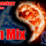 Yin Mix - The Dark Side - 2015 - Electro