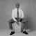 Boebis 'Negro Soy, Echoes of Black Peru' Mixtape