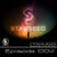 Starseed- Episode 002