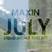 July Liquid