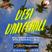 Bombay Mix: Desi Dancehall   Bollywood & Bhangra with a Dancehall Beat