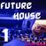 JYMION RADIO EPISODE 001 - FUTURE HOUSE