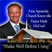 Shake Well Before Using - Rev. Mark McCool - First Apostolic Church Knoxville