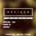 RefinedRadio #007 (Various EDM Mix)