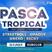 Opaque - PASCA! Tropical Promo Mix