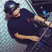 Rnb Twerk Mix 2016