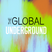 The Global Underground radio Show 1 broadcast 6th Feb 2020