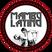 Mambo Latino - 20140313