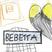 Bebetta at Technodisco 05-2016