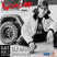 Word Up! 2021 - Illadelphia Mix - DJ M-Rok (Chicago, IL)