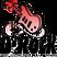 D-Rock Radio - Alternative Rock - 2/7/2013 - 5:47pm
