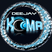 sounds of Miami by deejay Koma
