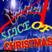 A Slice Of Christmas